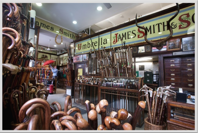 http://david.gregoire.us/wp-content/uploads/2013/11/London_-_James_Smith_and_Sons_-_1819.jpg