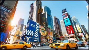 出典 : http://content.mery.jp/1100x2000/images/1231130/corporate-center-new-york_article_landscape_gt_1200_grid.jpg/original
