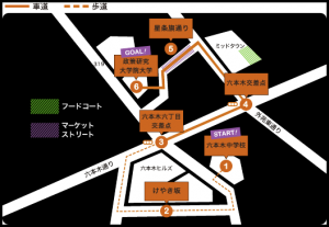 出典 : http://6hallo.com/img/parade_map.png